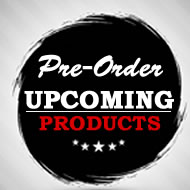 Pre order Upcoming Products