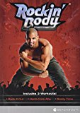Rockin\' Body: Includes 3 Workouts DVD Format