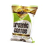 Organic Enema Coffee - One Pound - by S.A. Wilson by SA WILSON